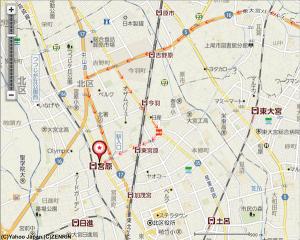 スクリーンショット 2014-01-30 13.31.49