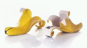 banana13