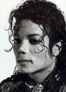 Michael+Jackson++photographed+b